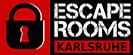 logo_karlruhe