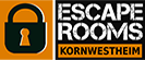 logo_kornwestheim