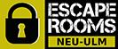 logo_neu-ulm