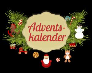 titel_adventskalender